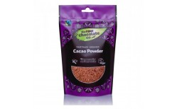 Raw Chocolate Company Cacao Powder 150 gr.