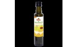 Holle omega olía fyrir börn 4 mán+ 250 ml.