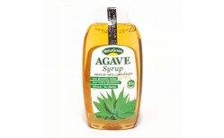 Naturgreen Agave síróp 500 ml.