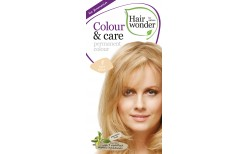 Color&Care hárlitur Light blond 8
