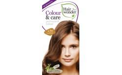 Color&Care hárlitur #6.35 Hazelnut