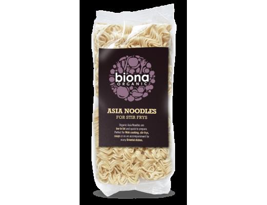 Biona Organic Asia Noodles 250 gr.