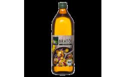 Bio Zentrale steikingarolía 750 ml.