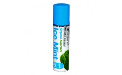 Dr. Organic Aloe Vera Ice Mint varasalvi SPF15