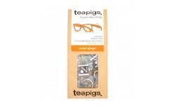 Teapigs Sweet Ginger 15 pokar