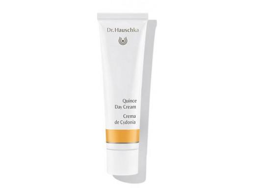 Dr. Hauschka Quince Day Cream 30 ml.