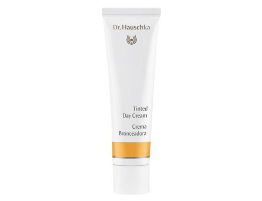 Dr. Hauscka Tinted Day Cream 30 ml.