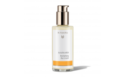 Dr. Hauschka Revitalising Day Cream 30 ml.