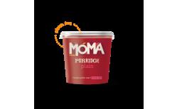 MOMA Plain hafragrautur 70 gr.