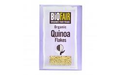 Biona Organic kínóaflögur 400 gr.