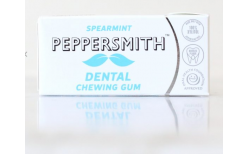 Peppersmith Spearmint tyggjó