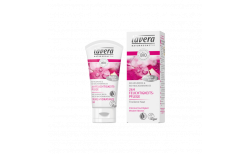 Lavera Ultra Hydration dagkrem Wild Rose 50 ml.