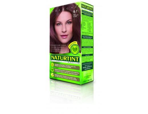 Naturtint Dark Chocolade Blonde #6.7