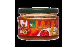 Bio Zentrale salsa dip 200 ml.
