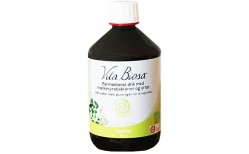 Vita Biosa meltingagerlar engifer 500 ml.