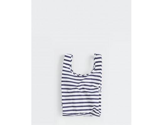 Baggu bag baby Sailor