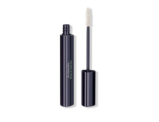 Dr. Hauscka Brow and Lash Gel 00 translucent 6 gr.