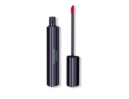 Dr. Hauschka Lip Gloss 04 goji 6 ml.