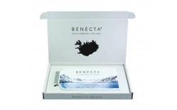 Benecta gjafapakking 240 stk.