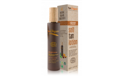 Tan Organic Self Tan Lotion 100 ml.