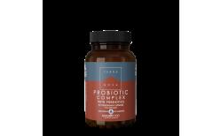 Terranova Probiotic Complex 50 hylki