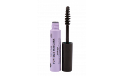 Benecos Natural fun size mascara #black onyx