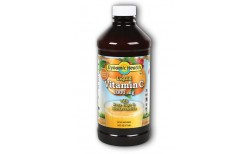 Dynamic Health Liquid Vitamin C, 473 ml.