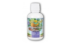 Dynamic Health Simply Digestion Plus Liquid 473 ml.