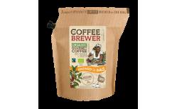 The Coffe Brewer Ethiopia kaffi 20 gr.
