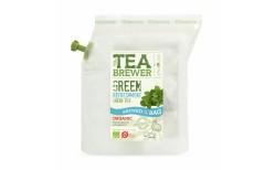 The Tea Brewer Green Tea 3 gr.
