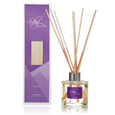lavender-reed-diffuser