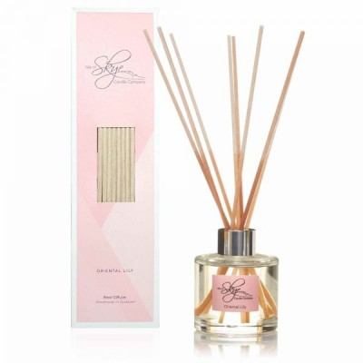 oriental-lily-reed-diffuser-600x600