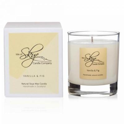 vanilla-fig-large-tumbler-1-