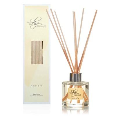 vanilla-fig-reed-diffuser