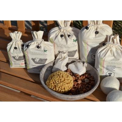 cocoon-organic-laundry-saebebaer-vaskendder-natursvamp_1