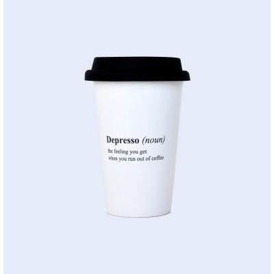 depresso-2