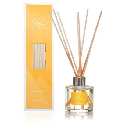 lemongrass-reed-diffuser-720x