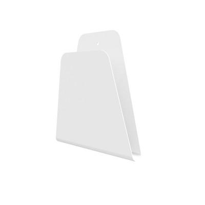 nur-curve-magasinholder-hvid-31