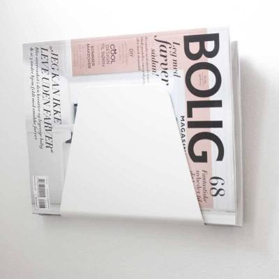nur-magazine-holder-curve-white-1