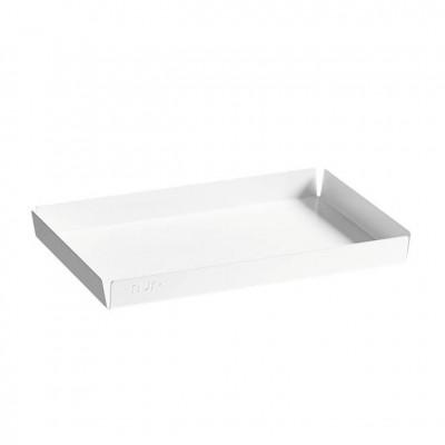 nur-tray-large-high-dienblad-serving-tray-zwart-wit3