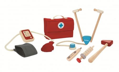 3451-doctor-set-1