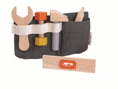 3485-tool-belt