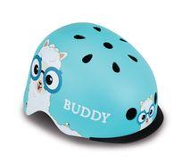 Elite hjálmur - Buddy
