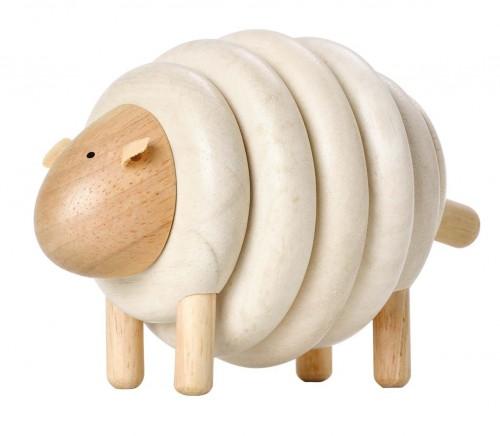 5150-lacing-sheep