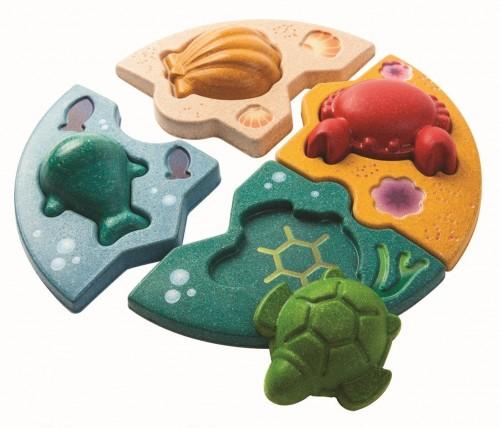 5688-marine-puzzle