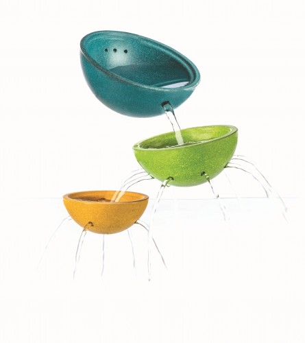 5714-fountain-bowl-set