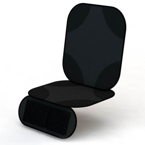 babysafe-akcesiora-ochraniacz-pod-fotelik