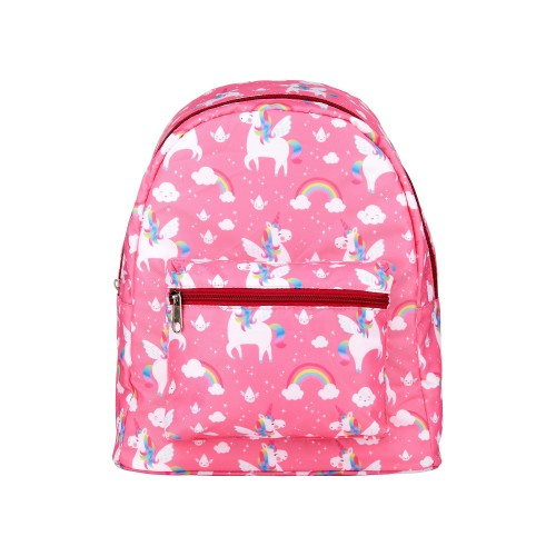 bag001-a-rainbow-unicorn-backpack_1