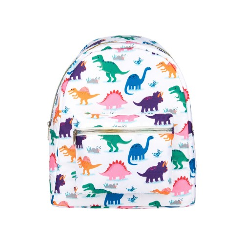 bag002-a-roarsome-dinosaurs-backpack-1