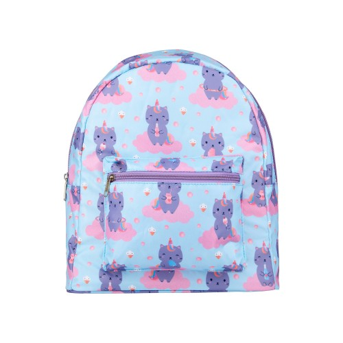 bag003-a-caticorn-backpack-1